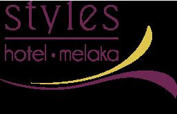Styles Hotel Melaka